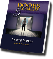 Doors & CHambers Generic Manual-AD Pic 1 - Trans Bk